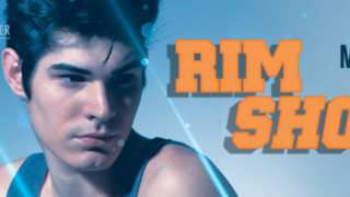 Blog post: Interview & Giveaway: Skylar M. Cates - Rim Shot