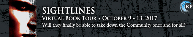 Sightlines_TourBanner
