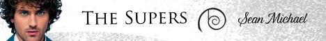Supers[The]_headerbanner