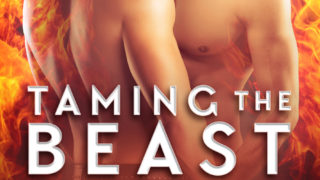 Taming the Beast - The Beast Will Meet His Match