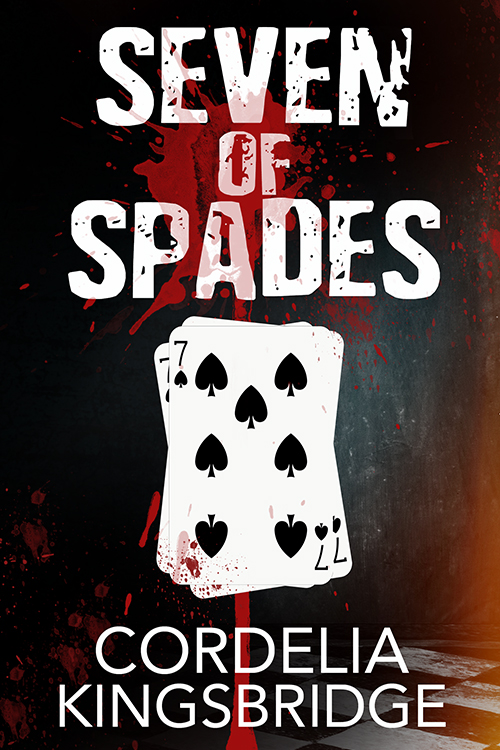 killgameSevenOfSpades_Series