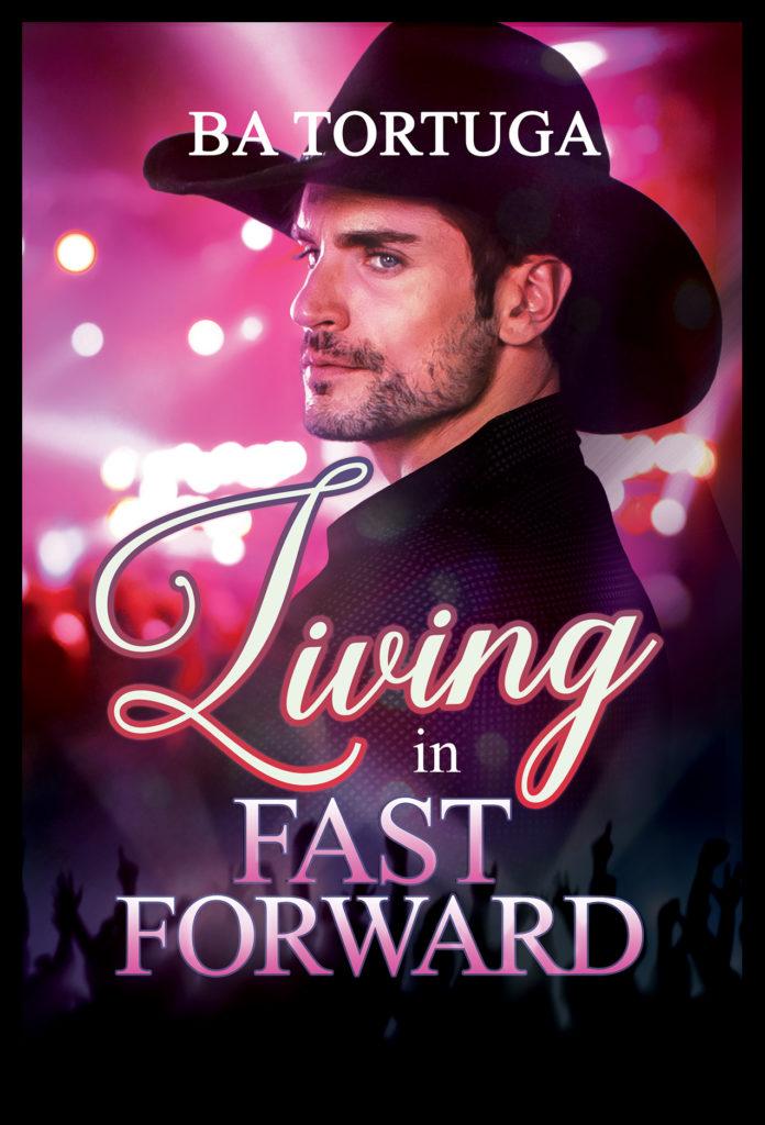 livinginfastforward_postcard_front_DSP