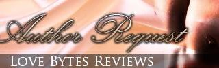 Author Request Review: Say Yes by J.R. Gray