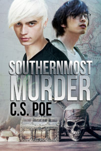 o-southernmost-murder