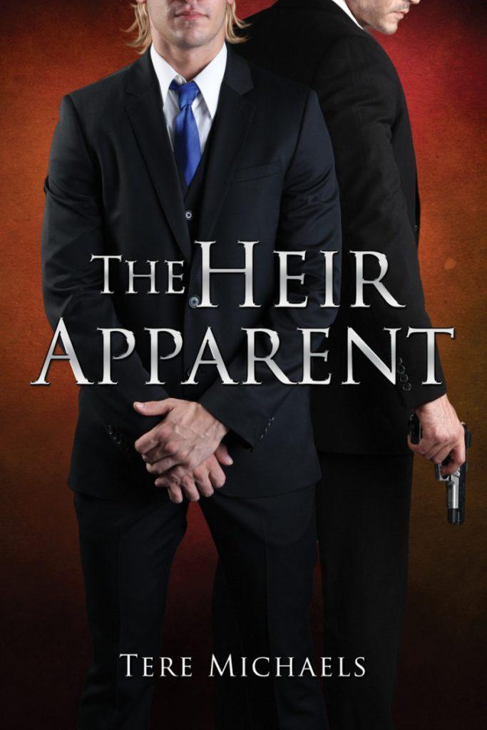 the-heir-apparent