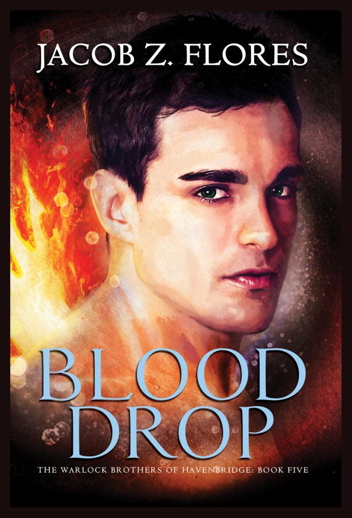 BloodDrop_postcard_front_DSP