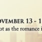 Blog Tour: Exclusive Excerpt & Giveaway - Santino Hassell - Citywide