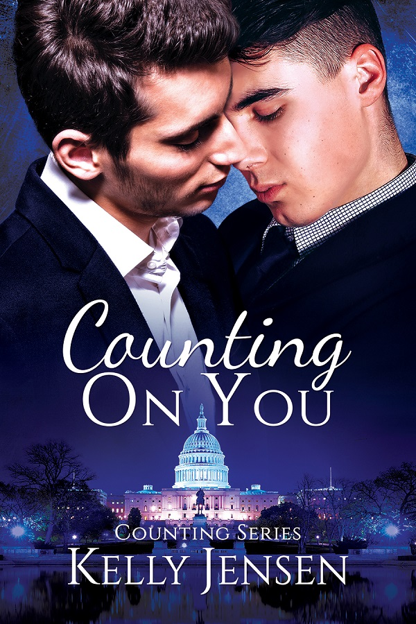 CountingYCover600