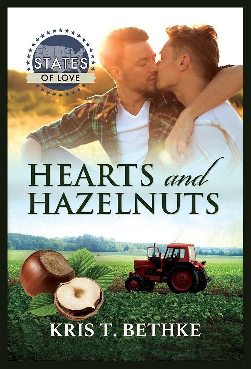 HeartsandHazelNuts2