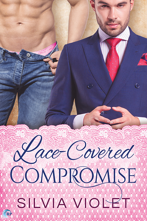LaceCovered Compromise_500x750