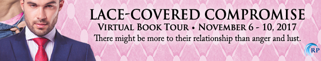 LaceCovered Compromise_TourBanner