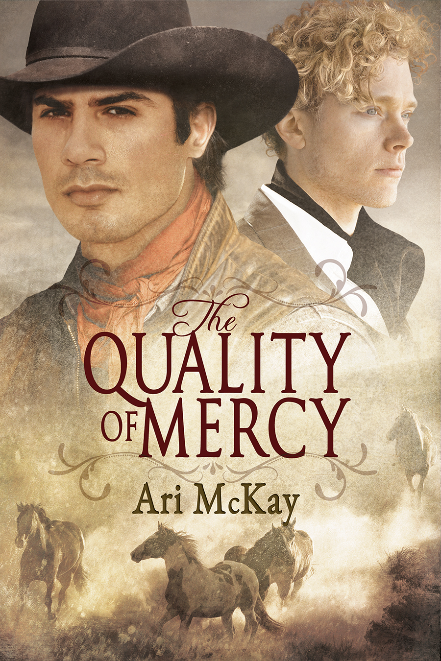 QualityOfMercy[The]FS