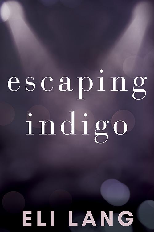 SkinHunger-EscapingIndigo-series