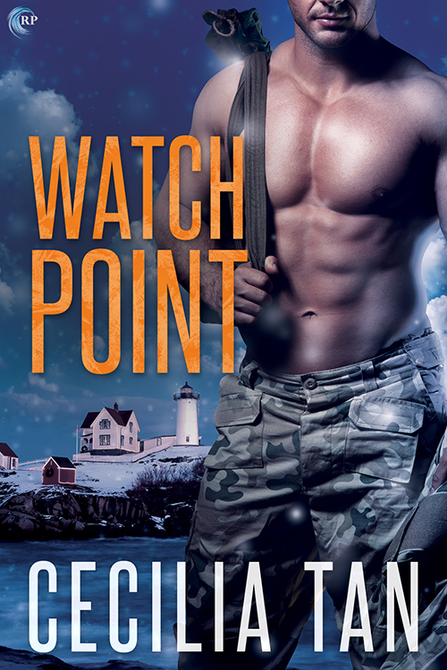 WatchPoint_500x750