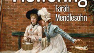 Book Review: Spring Flowering by Farah Mendlesohn