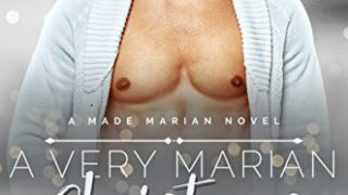 Recent Release Review: A Very Marian Christmas (Made Marian #7) Lucy Lennox