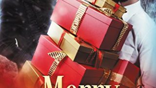 Author Request Recent Release Review: Merry Gentlemen by Josephine Myles