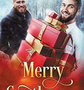 Author Request Recent Release Review: Merry Gentlemen by Josephine Myles