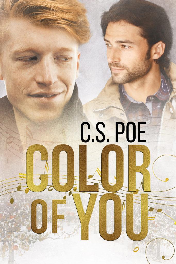 ColorOfYouFS_v1