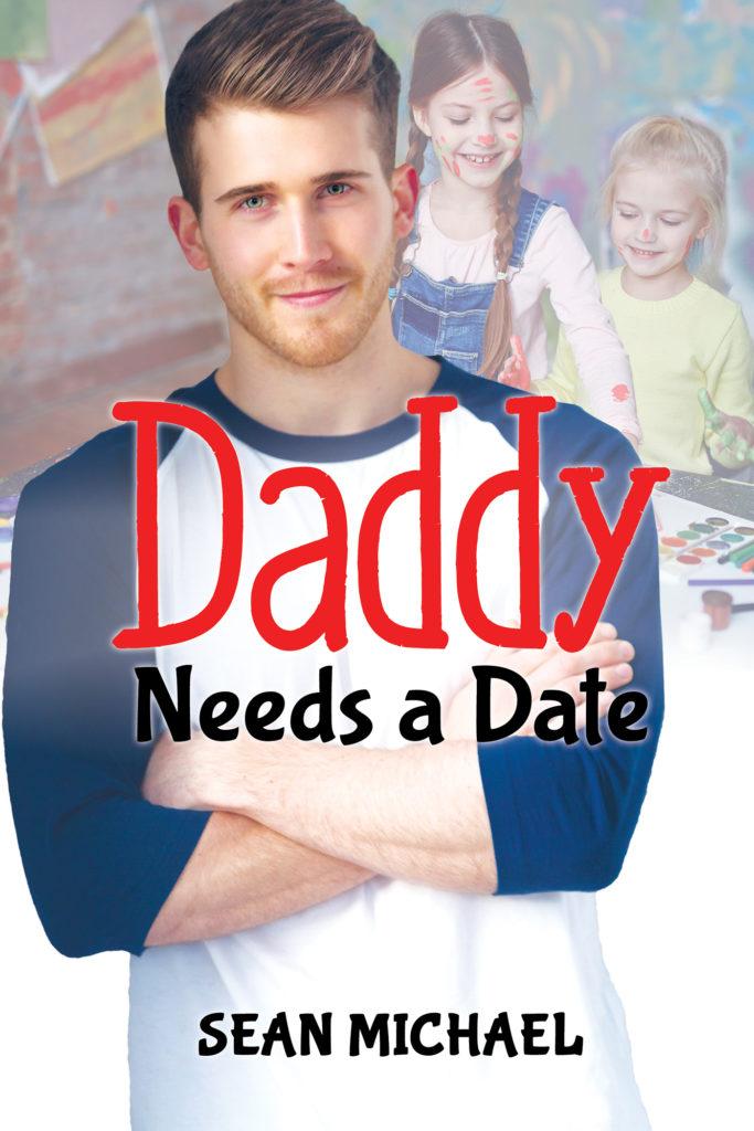 DaddyNeedsaDateFS_v1