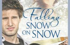 FallingSnowOnSnow_postcard_front_DSP