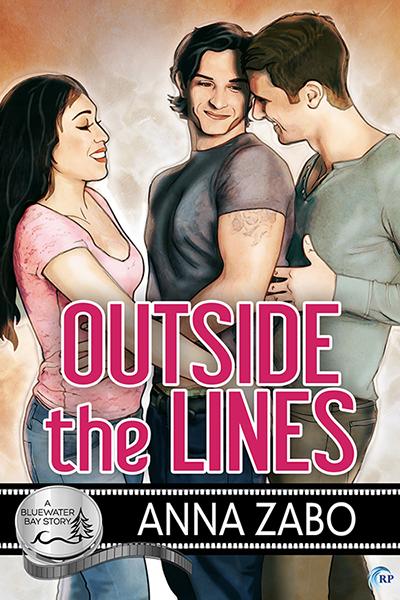 OutsideTheLines_400x600