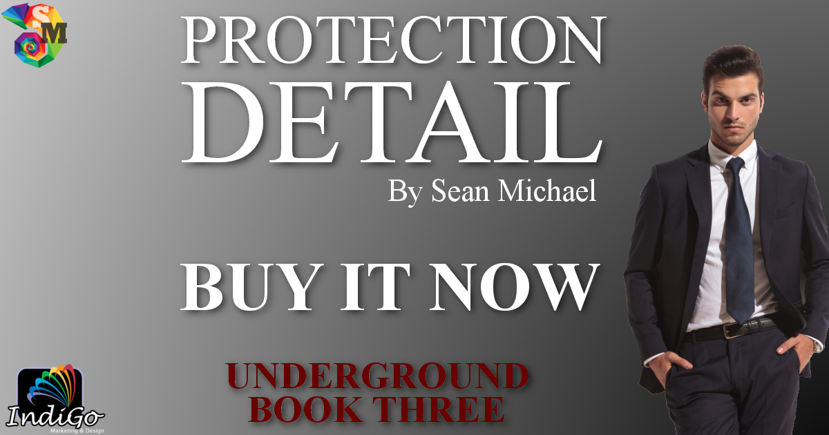 Protection Detail Banner