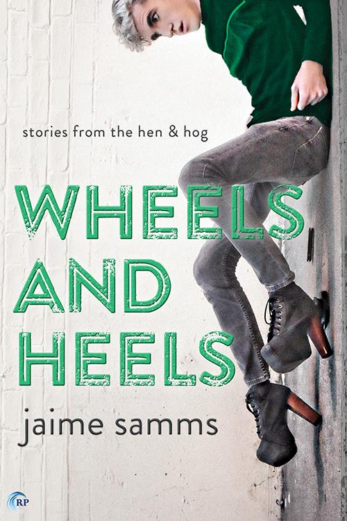 Wheels&Heels_500x750