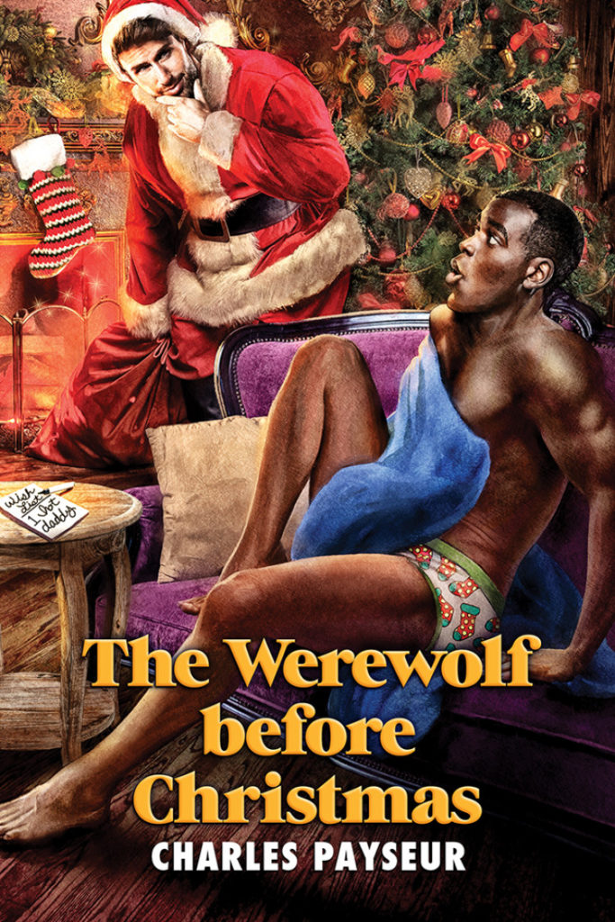 the-werewolf-before-christmas