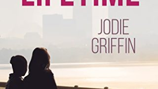 Release Day Review: Twice in a Lifetime by Jodie Griffin