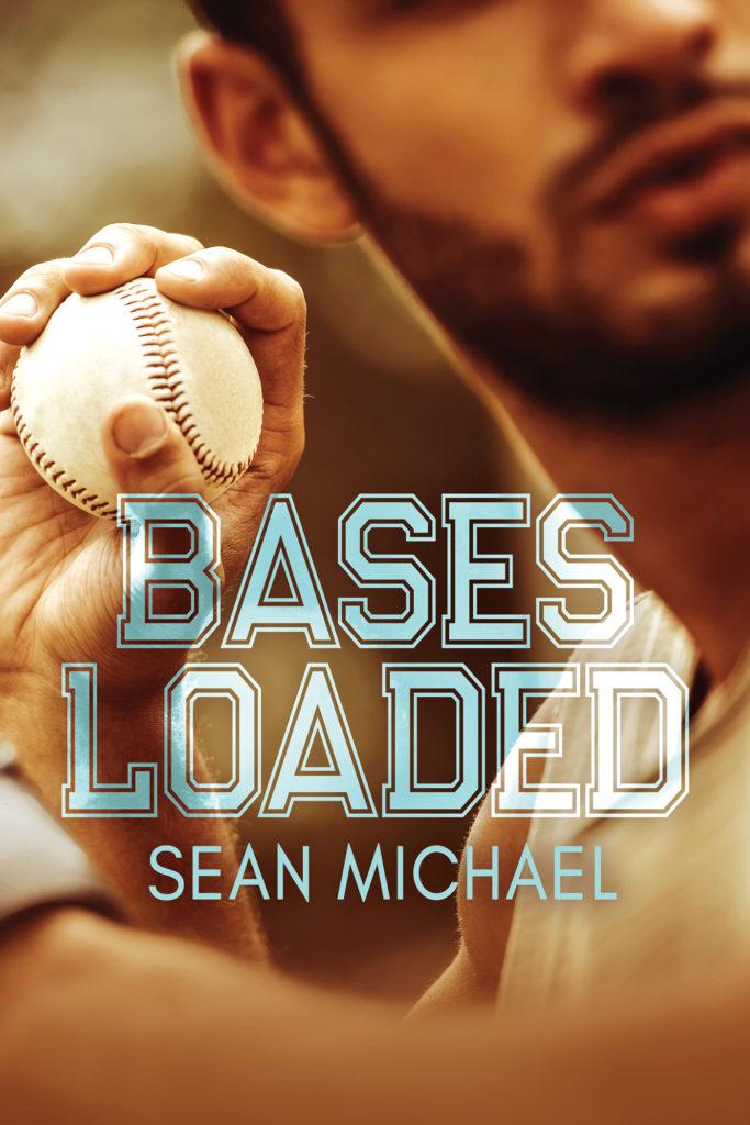 BasesLoadedFS_v1