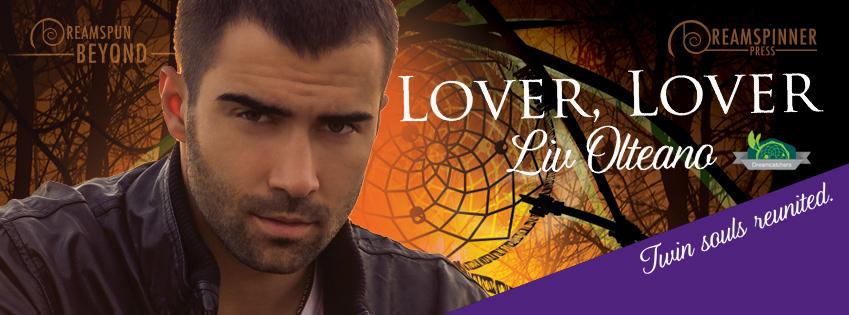 LoverLover_FBbanner_DSP
