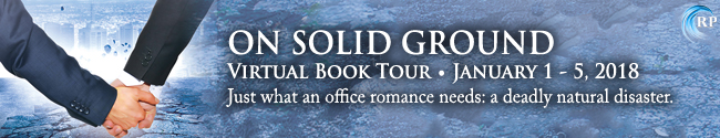 OnSolidGround_TourBanner