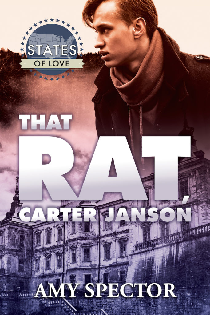 RatCarterJansonCoverLowRes