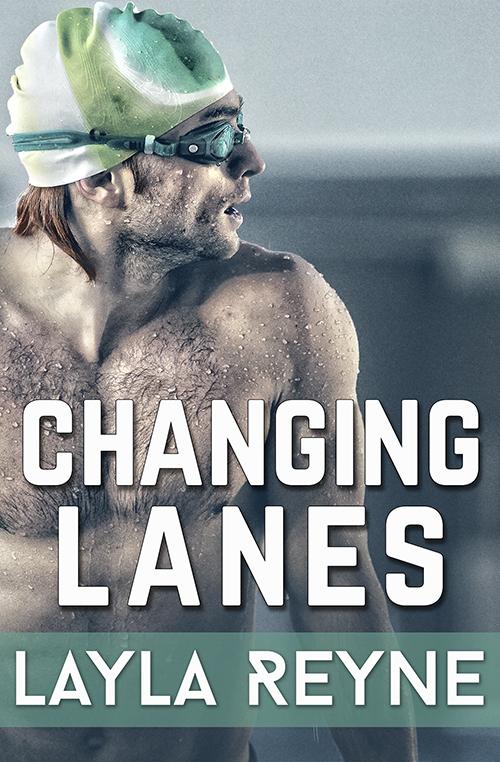 Relay_ChangingLanes_Series