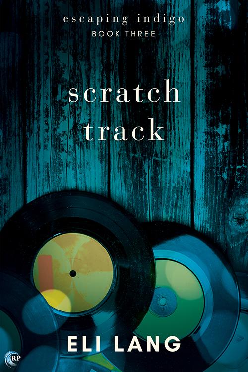 ScratchTrack_500x750