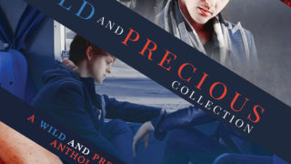 Wild and Precious Collection
