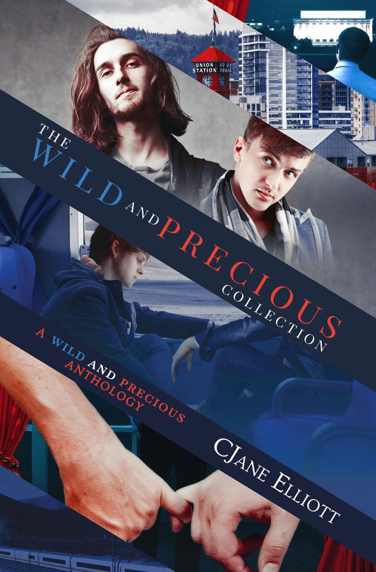TheWildAndPreciousCollection-Preview (1)