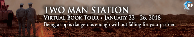 TwoManStation_TourBanner