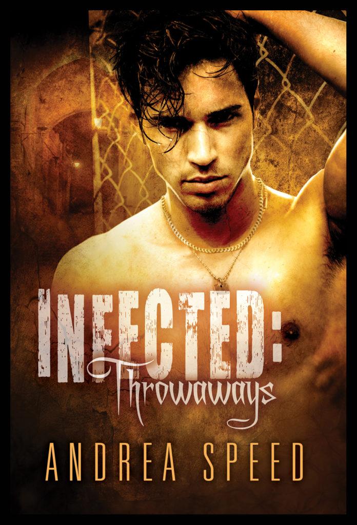 InfectedThrowaways_postcard_front_DSPP