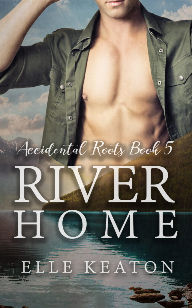 River Home Ebook