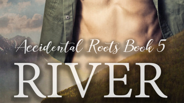 Release Day Review: River Home (Accidental Roots #5) by Elle Keaton