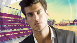 Release Day Review: Swann's Revenge (Dreamspun Desires #51) by Shira Anthony