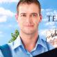 Spotlight incl Guestpost: Shae Connor - Teaching Ben (Dreamspun Desires)