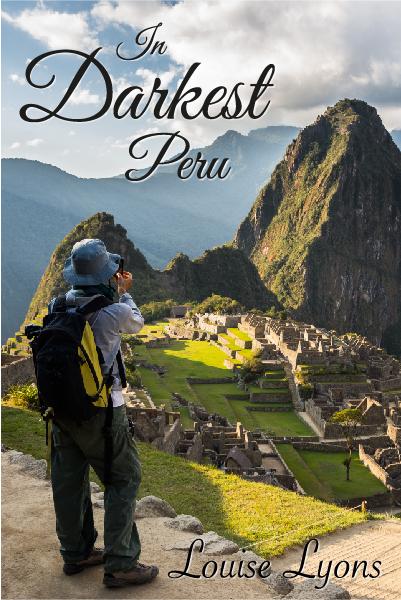 louiseIn Darkest Peru Cover 400 x 600