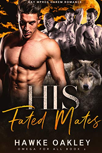 This Week's Releases – July 15-21, 2019 | Love Bytes